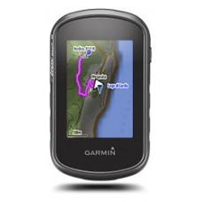 GARMIN OUTDOOR GPS DEPORTIVO Etrex Touch 35T (010-01325-11)