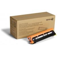 XEROX TAMBOR AMARILLO PHASER 6510 / WORKCENTRE 6515