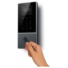 Safescan TM-616 Control de Presencia, lector RFID,
