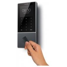 Safescan TM-818 Control de Presencia, lector RFID,