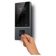 Safescan TM-828 Control de Presencia, lector RFID