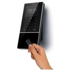 Safescan TM-838 Control de Presencia, lector RFID