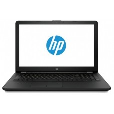 PORTATIL HP COMPAQ 15-BS035NS