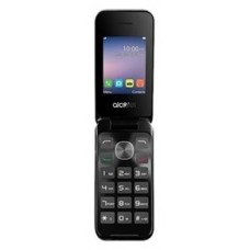 ALCATEL 20.51D 2.4P/2MP/SD PLATA (Espera 3 dias)