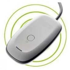 Adap. Mando Xbox360 Inal.
