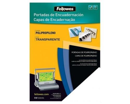 FELLOWES-PORTADA 54770