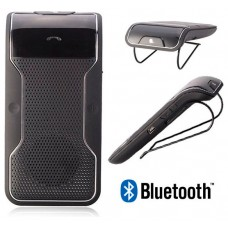 Receptor Bluetooth LD-158 Manos Libres