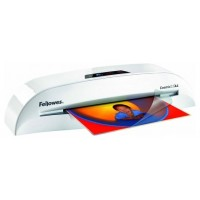 PLASTIFICADORA FELLOWES COSMIC2