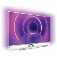 TV LED 65´´ PHILIPS 65PUS8555/12 4K UHD,AMBI· (Espera 4 dias)