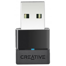 CREATIVE ADAPTADOR BLUETOOTH BT-W2. APT LOW LATENCY