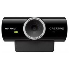 CAMARA VIDEO CONF. CREATIVE LIVE! CAM SYNC HD (720P)