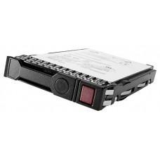 1TB 6G SATA 3.5IN NHP MDL HDD (Espera 3 dias)