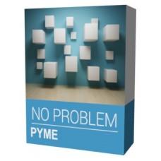 SOFTWARE NO PROBLEM PYME