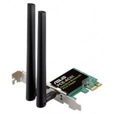 ASUS PCE-AC51 WLAN 433Mbit/s