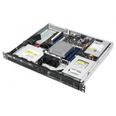 BB SERVER ASUS RS100-E9-PI2/DVR