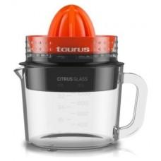 PAE EXPRIMIDOR TAURUS CITRUS GLASS Capacidad de 1L