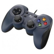 GAMEPAD LOGITECH F310 GAMING P/N:940-000138