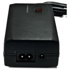 3Go - Cargador de portatil 90W manual - Para casa