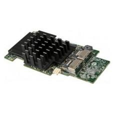 Intel AXXRMFBU2 accesorio de bastidor