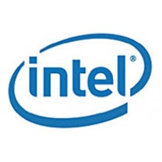 INTEL RAID MAINTENANCE FREE BACKUP AXXRMFBU7 957677