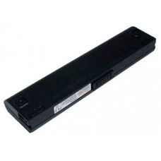 Acer 3510mAh Aspire AP13B3K / V5-572P