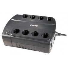 APC POWER-SAVING BACK-UPS ES 8 550VA 230V VIDAY (Espera 3 dias)
