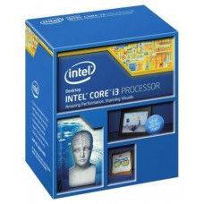 MICRO INTEL CORE I3 4170 3.7GHZ S1150 3MB IN BOX