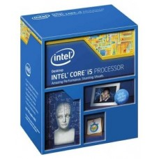 MICRO INTEL CORE I5 4460 3.20GHz S1150 6MB IN BOX