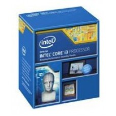 MICRO INTEL CORE I3 6100 3.7GHz S1151 3MB IN BOX