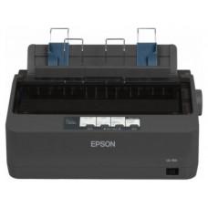 Epson Impresora Matricial LQ-350