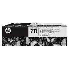 HP Cabezal  711 para DesignJet T120