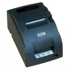 Epson Impresora Tickets TM-U220DU Usb Matricial