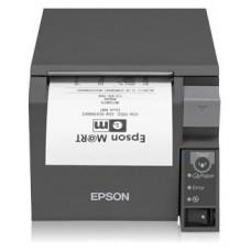 Epson Impresora Tiquets TM-T70II Usb+Ethernet Ng
