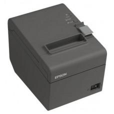 EPSON TM-T20II USB ETHERNET
