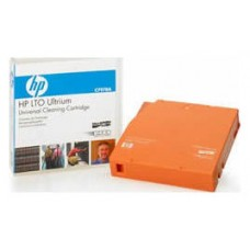 Hewlett Packard Enterprise C7978A Cleaning cartridge cinta de limpieza
