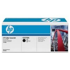 HP 650A Cartucho 13500páginas Negro