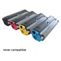TONER COMPAT. HP 201X CF400X NEGRO
