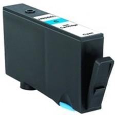 CART. COMP. HP 935XL CYAN C2P24AE/C2P20AE 825 PAG.