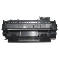 TONER COMP. HP CE505A/CF280A / CANON 719 NEGRO