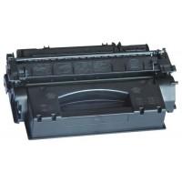TONER COMP. HP Q7553X/Q5949X Nº53X/49X / CANON