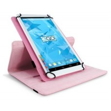 3GO  Funda para Tablet 7 color Rosa CSGT25