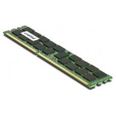 DDR4 4GB 2133MHz CRUCIAL CT4G4DFS8213  (DDR4)
