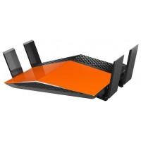 GATEWAY INALAMBRICO D-LINK EXO 1900AC Dualband ANTENA