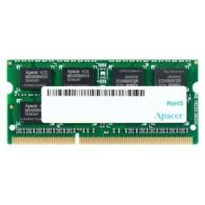 APA-4GB DS.04G2K.HAM