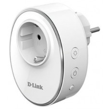 DOMOTICA D-LINK ENCHUFE INTELIGENTE DSP-W115 D-LINK