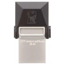 MEMORIA KINGSTON-JETFLASH DTDUO 16GB 3.0