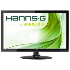 MONITOR HANNSPREE HL274HPB