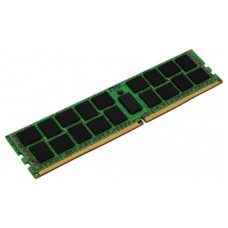 DDR4 32GB 2400MHZ KINGSTON  KTH-PL424/32G FOR HP