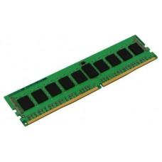 Kingston ValueRAM - DDR4 - 8 GB - DIMM de 288 espigas