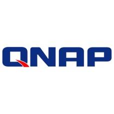 QNAP ACCESORIO 1 license activation key for Surveillance Station